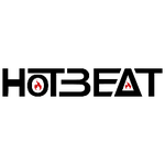 Dj - Hot Beat