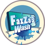 Fazza3 Wash