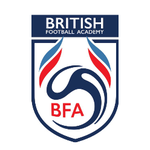 British Football Academy