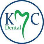 Kuwait Medical Center-Dental