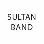 Sultan Band