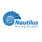 Nautilus Diving Kuwait