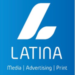 Latina Group