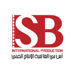 SB International Production