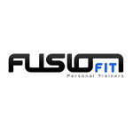 FusionFit Personal Trainers
