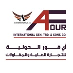 AFour International Car Services