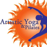 Artistic Yoga & Pilates
