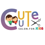 Cute Cut Kids
