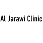 Al jaraiwi Dental Clinic