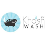 Koush Wash