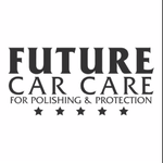 Future Car Care
